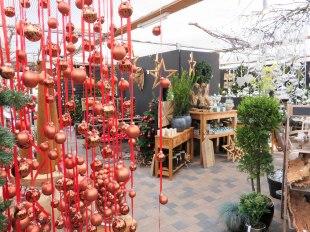 nieuwe-winkelindeling-tuincentrum-bloemsierkunst-odink-1529