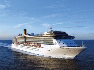 excursiones cruceros costa mediterranea