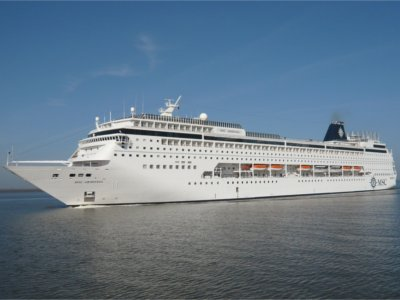 excursiones cruceros msc armonia