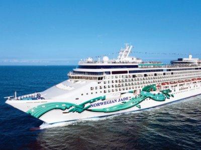 excursiones cruceros ncl jade
