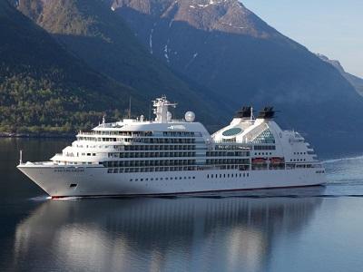 excursiones cruceros seabourn sojourn