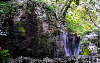 KRETA - Argiroupoli