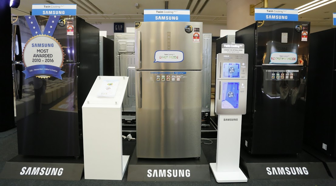 samsung twin cooling plus 04