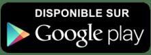 Disponible-sur-GooglePlay