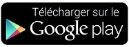 télecharger swiftkey google play