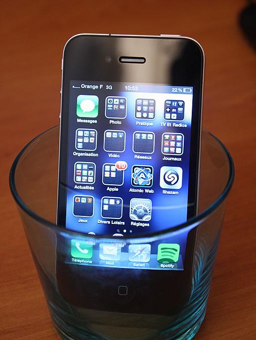 iphone_verre02