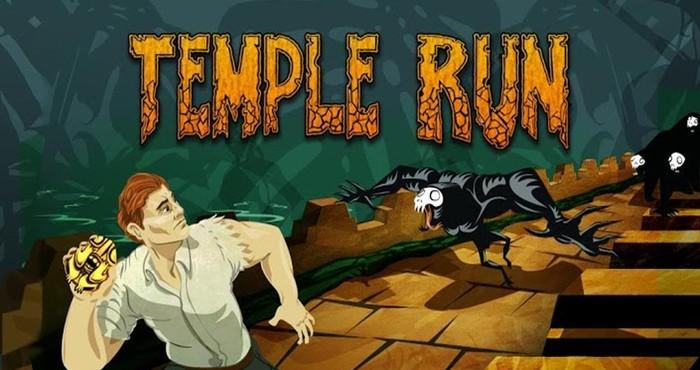 temple-run-10-700x393