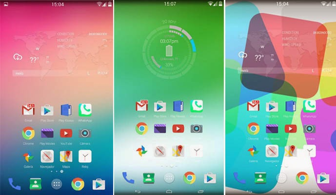 Hera-Project-Icon-Concept-HD-Apk