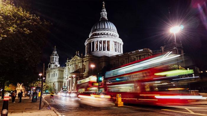 Londres-3