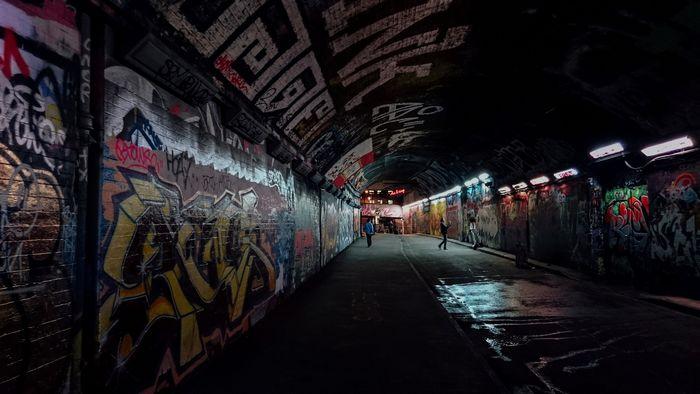 Londres-4