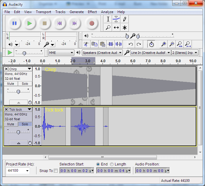 audacity-windows