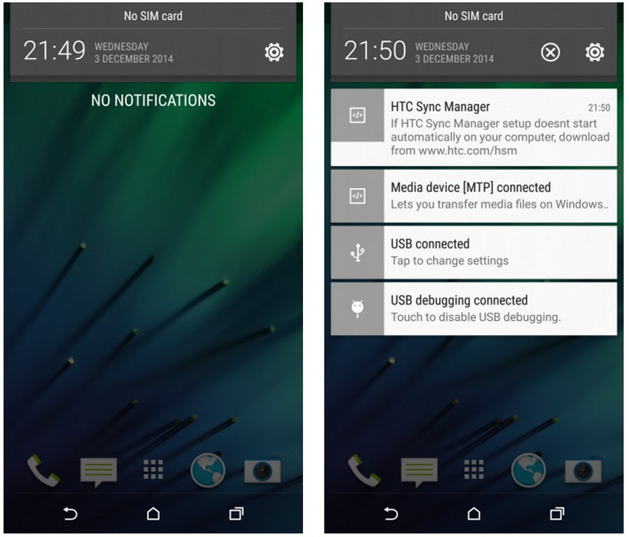 htc-one-m8-android-lollipop-notifications