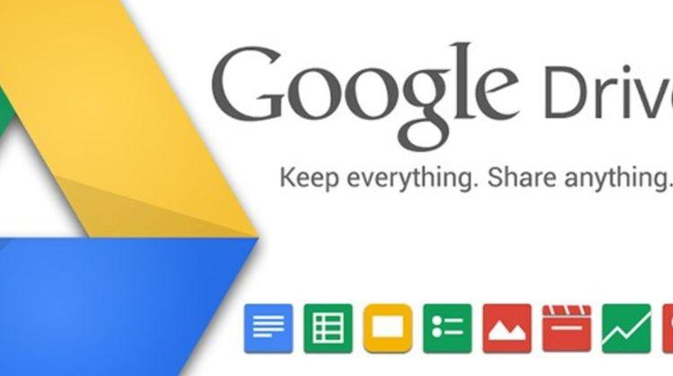 android-google-drive-google-goggles-image-0