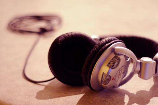 listen_to_music
