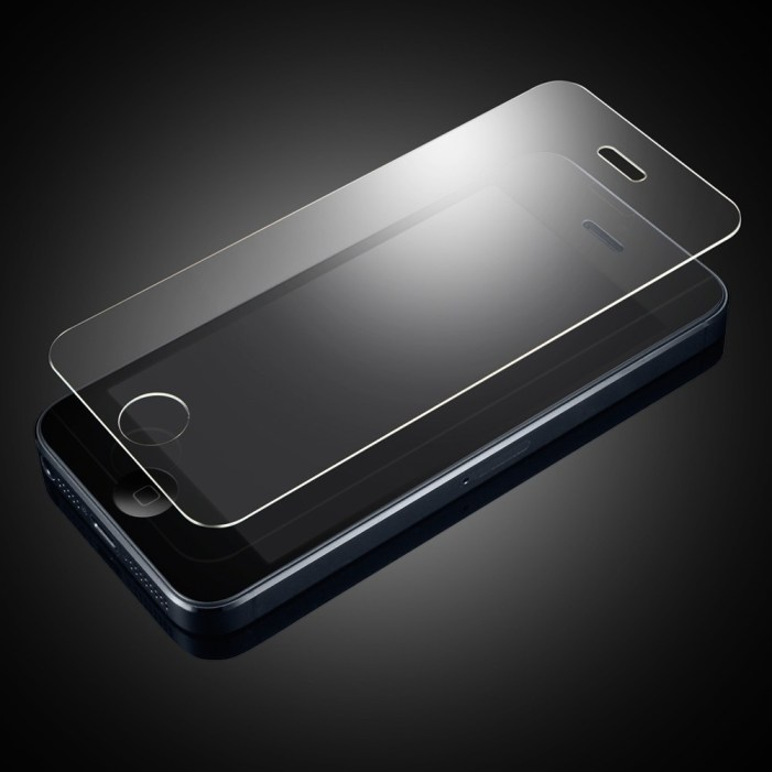 protection-ecran-glass-protector-silicone-pour-iphone-44s