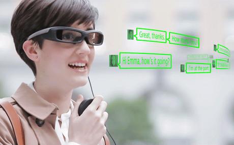 smarteyeglass-13-use-with-ui-image