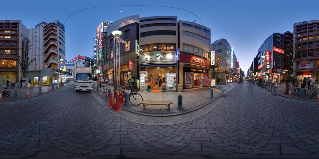 360degreeCamera