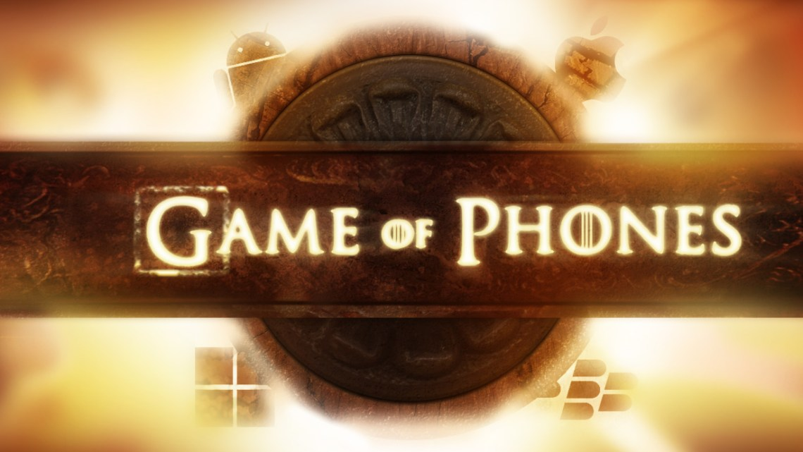 GameOfPhones-main