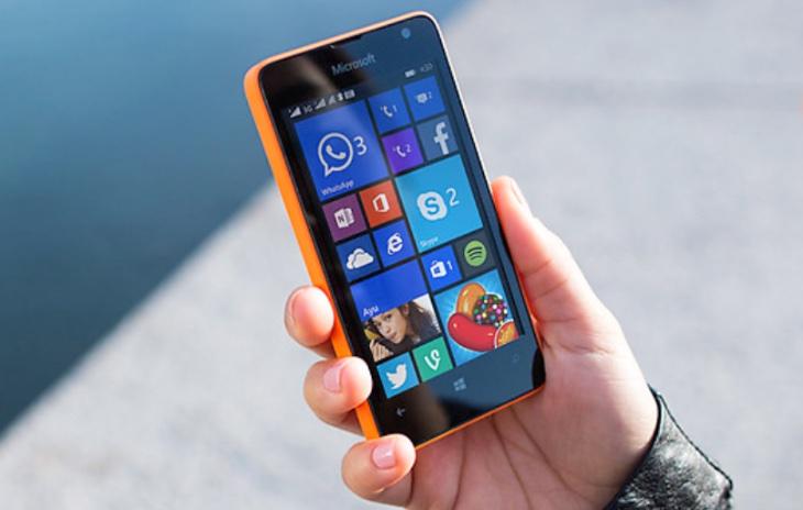 Microsoft-Lumia-430-price-b
