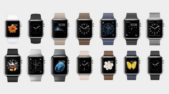 apple-watch-fonds