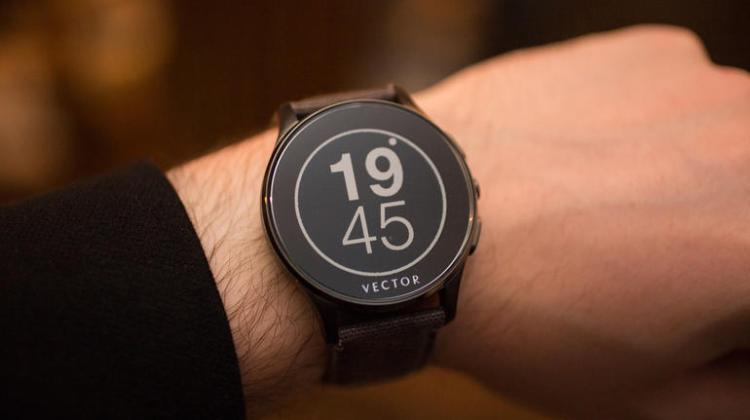 vector-smartwatch-baselworld-14