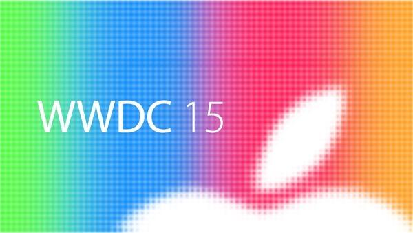 WWDC-15-mockup