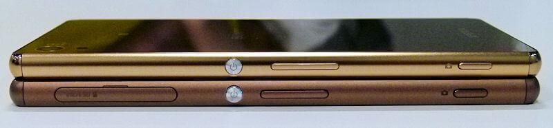 Xperia-Z4-vs-Z3-boutons