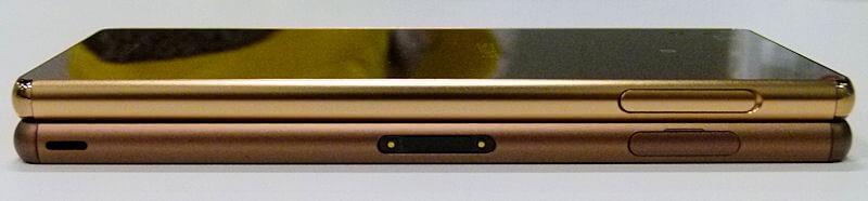 Xperia-Z4-vs-Z3-tranche