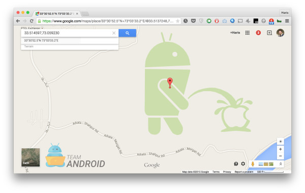 android-pissing-apple-google-maps-600x379