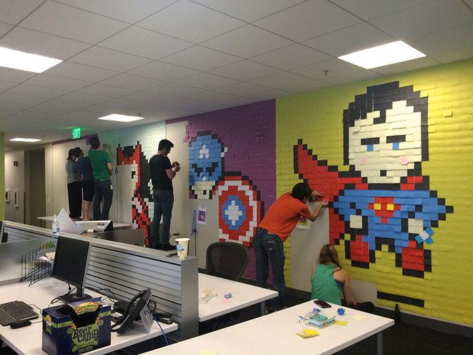 w_office-wall-post-it-art-superheroes-ben-brucker-11