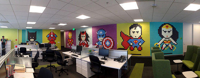 w_office-wall-post-it-art-superheroes-ben-brucker-19