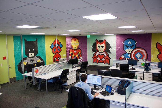 w_office-wall-post-it-art-superheroes-ben-brucker-21
