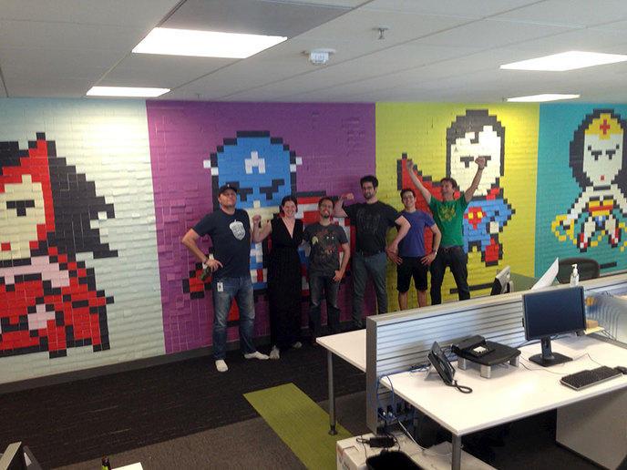 w_office-wall-post-it-art-superheroes-ben-brucker-4