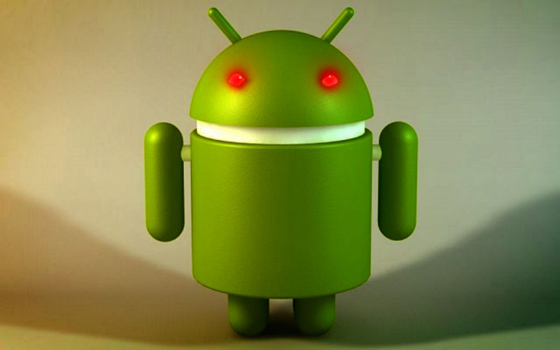 android-malware-applications-faille