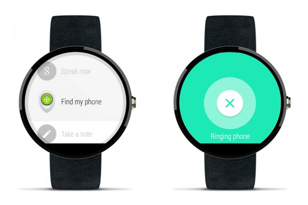 find-your-phone-with-android-wear-630x420