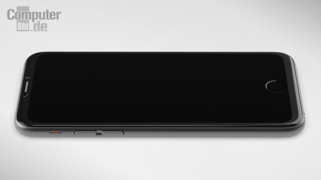 iPhone-7-Seitliche-Ansicht-658x370-7ecdcee3a0ee15dd