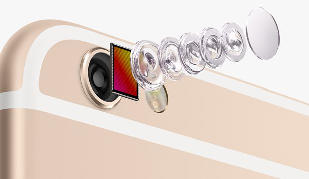 iphone-6-capteur-photo-sony