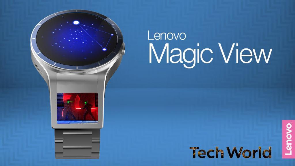 lenovo-magic-view-1