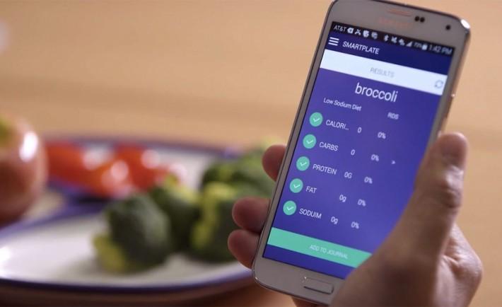 smartplate-wt-vox-710x434