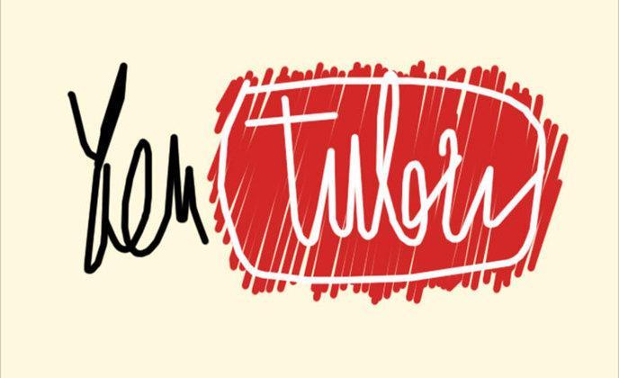 w_et-les-plus-celebres-logos-avaient-ete-crees-par-des-medecins-12