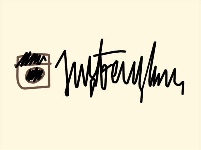 w_et-les-plus-celebres-logos-avaient-ete-crees-par-des-medecins-13