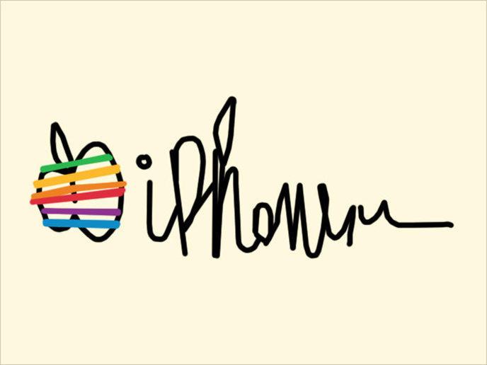 w_et-les-plus-celebres-logos-avaient-ete-crees-par-des-medecins-6