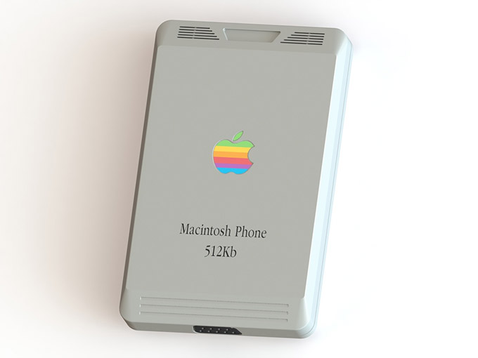 Apple-Macintosh-Phone-Concept-What-the-iPhone-would-looked-like-in-2