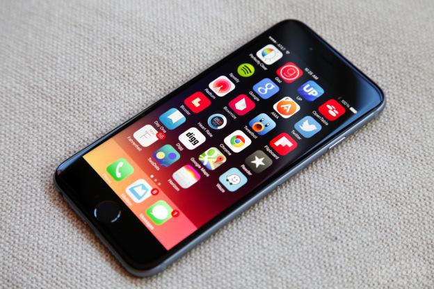 bgr-iphone-6-7