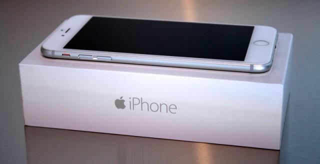 iphone6plus-640x328
