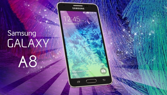 samsung-ssnlf-launches-thin-fullmetal-galaxy-a8-1429040717[1]