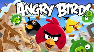 angry-birds-640x360