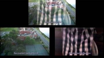 mit-reflection-free-photos