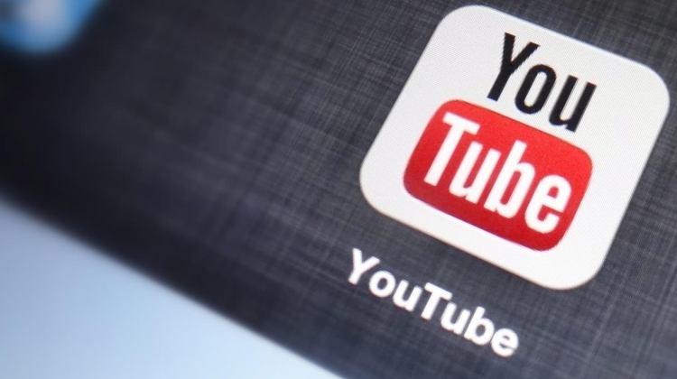 youtube-mobile