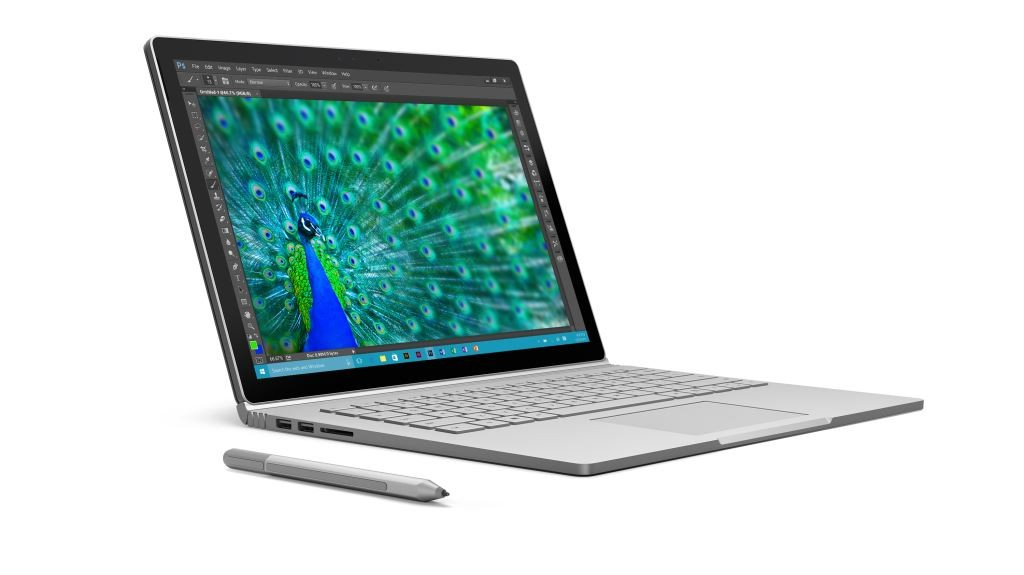 Surface-Book-image-9-1024x575